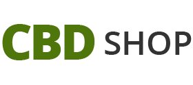 CBD-Shop.se – Köp CBD olja och cannabisolja